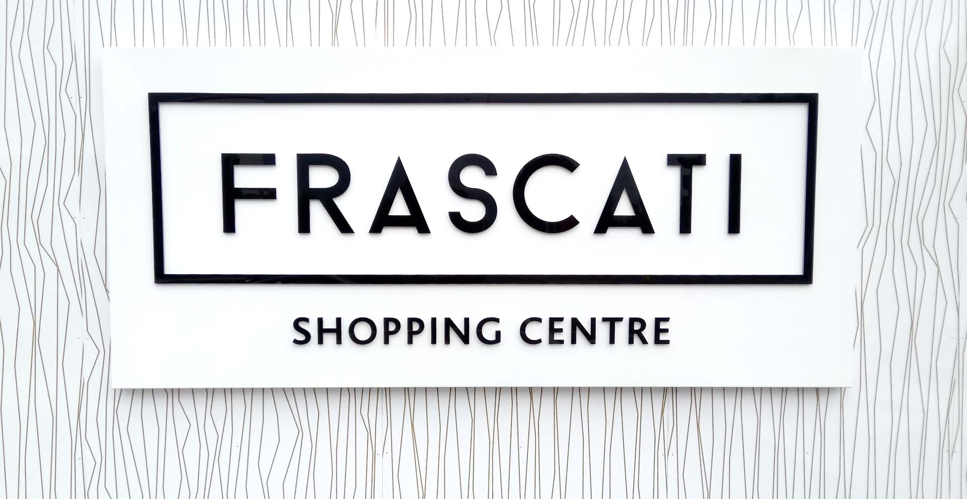 Frascati Centre